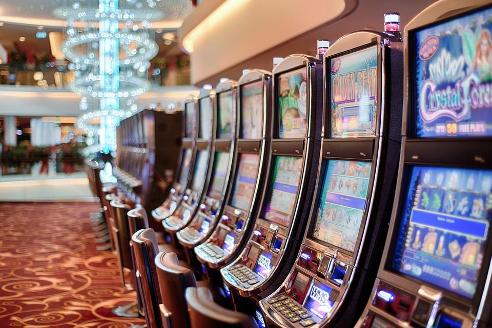 Xenobot Free Casino Script