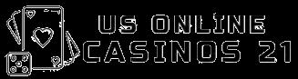 Us Online Casinos 21